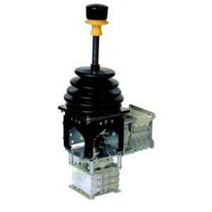 Джойстик (Командоконтроллер) QT7B-211-3-3 QT7B21133