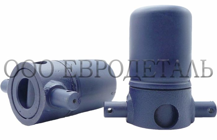Демпфер к гидротолкателю EB-125