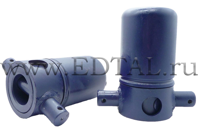 Демпфер к гидротолкателю-EB-250