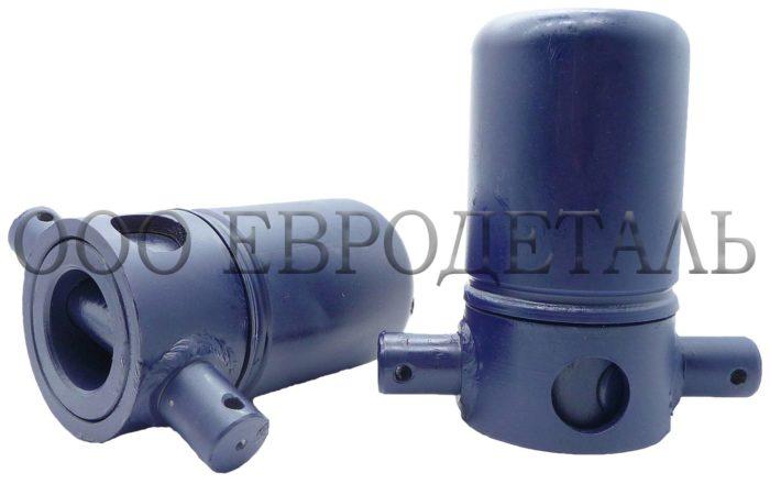 Демпфер к гидротолкателю EB-250