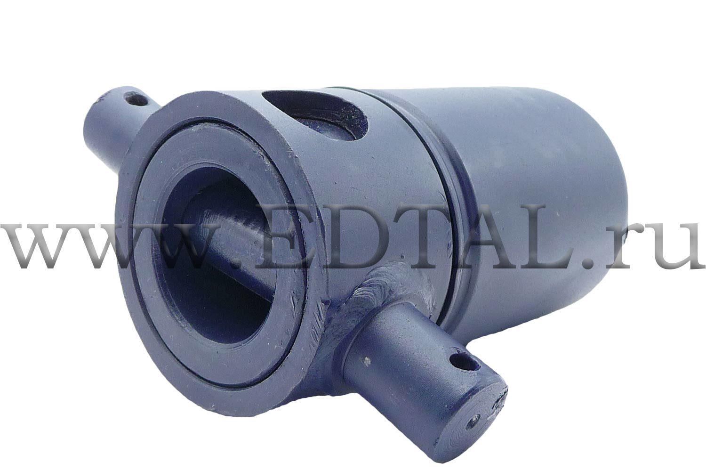 Демпфер к гидротолкателю EB-250-2