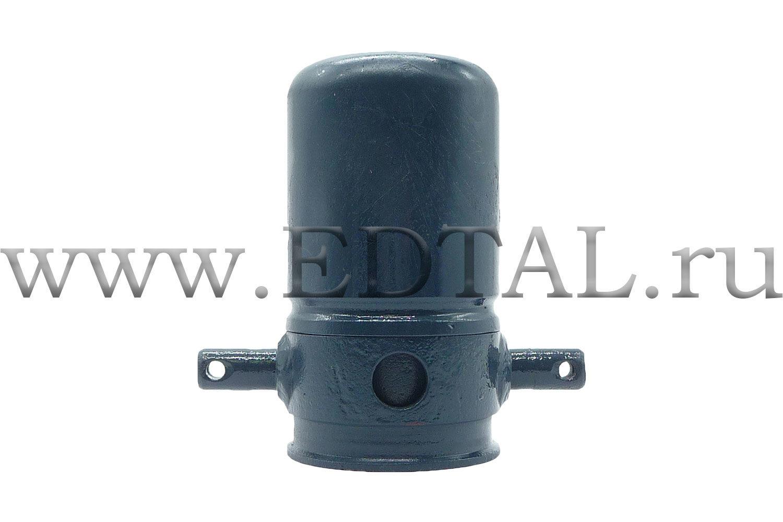 Демпфер к гидротолкателю EB-50