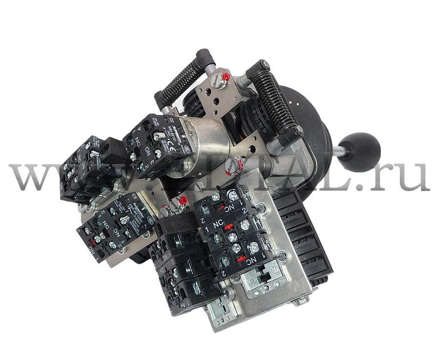 XKDF-16-340-340