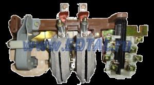 Контактор КТ-6022