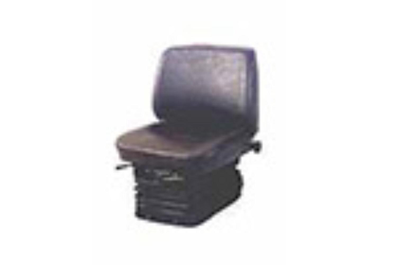 ТВС-103АН (кожа)