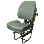 Кресло-крановщика-сиденье-машиниста-У7920.01