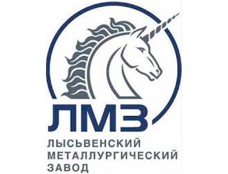 Лысьвенский-Металлургический-завод