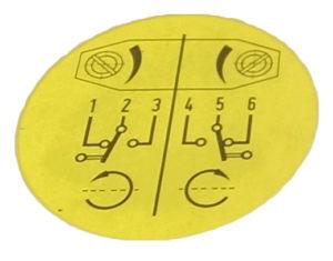 Схема- подключения-реле-нулевой-скорости-BDW