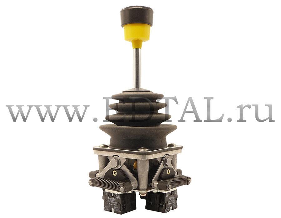 XKDF-11-230-230