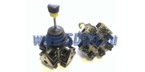 Джойстик командоконтроллер XKDF-11-330-330 XKDF11330330