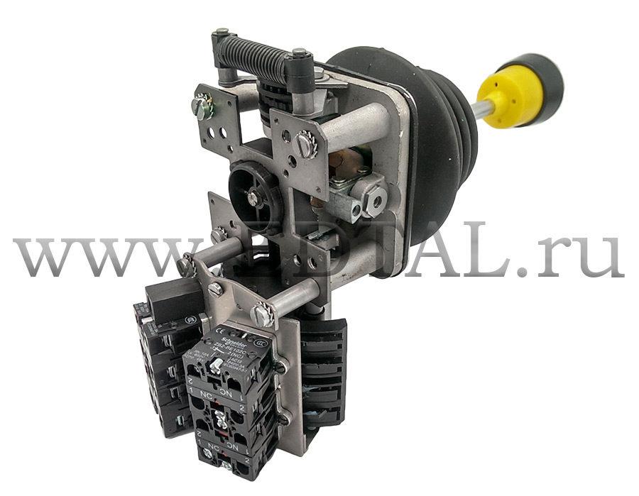 XKDF-11-440-000