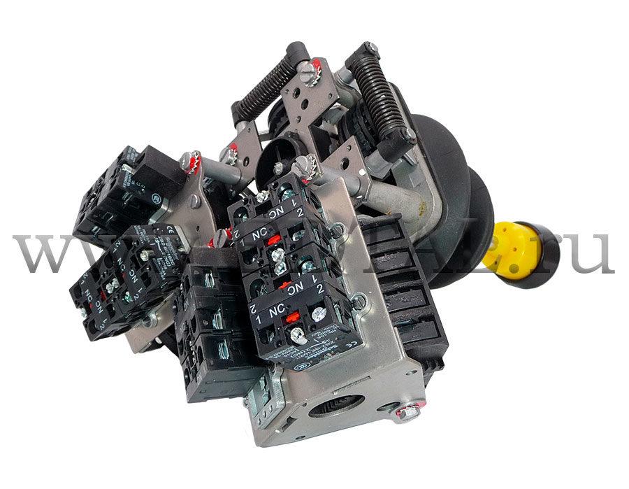XKDF-11-440-440