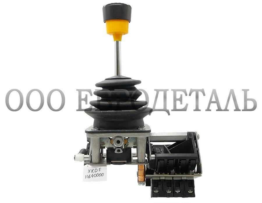 XKDF-11-640-000