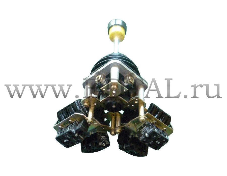 XKDF-12-320-320
