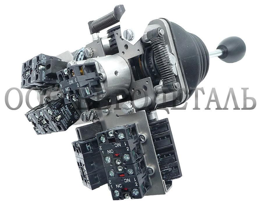 XKDF-18-440-440
