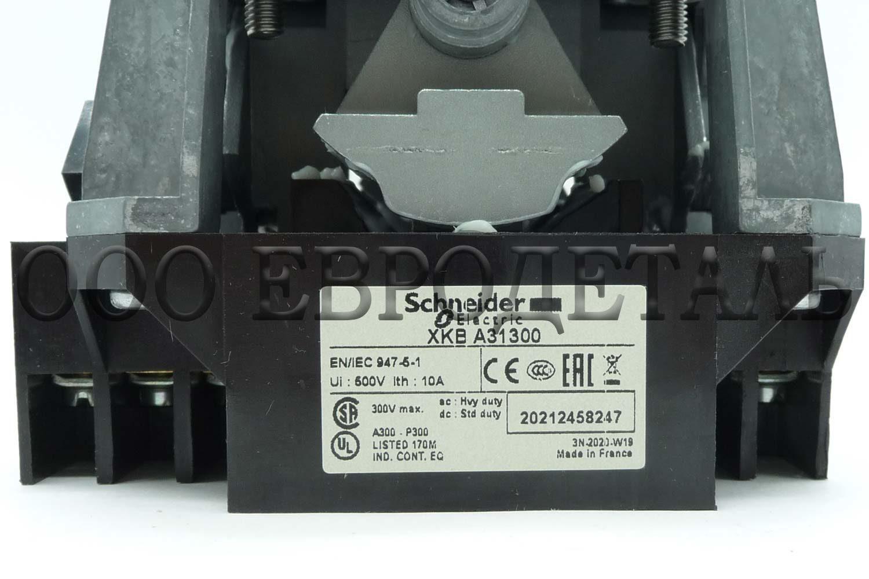 XKBA-31300