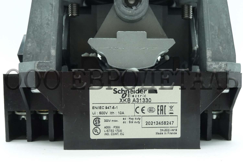 XKBA-31330