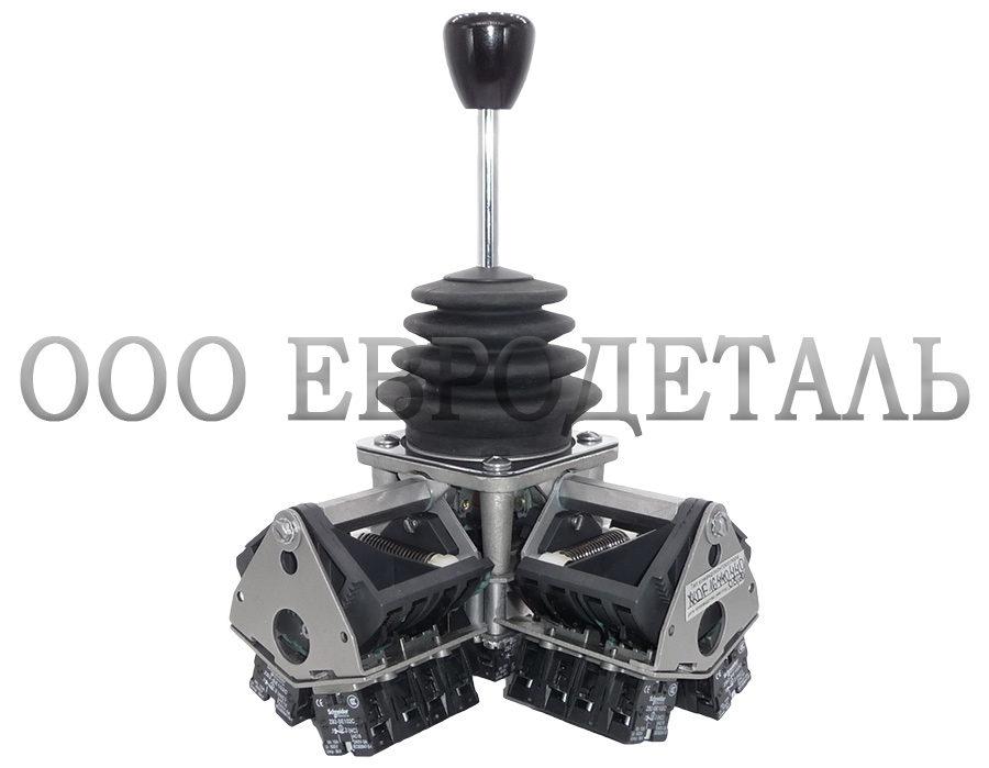 XKDF-16-440-440