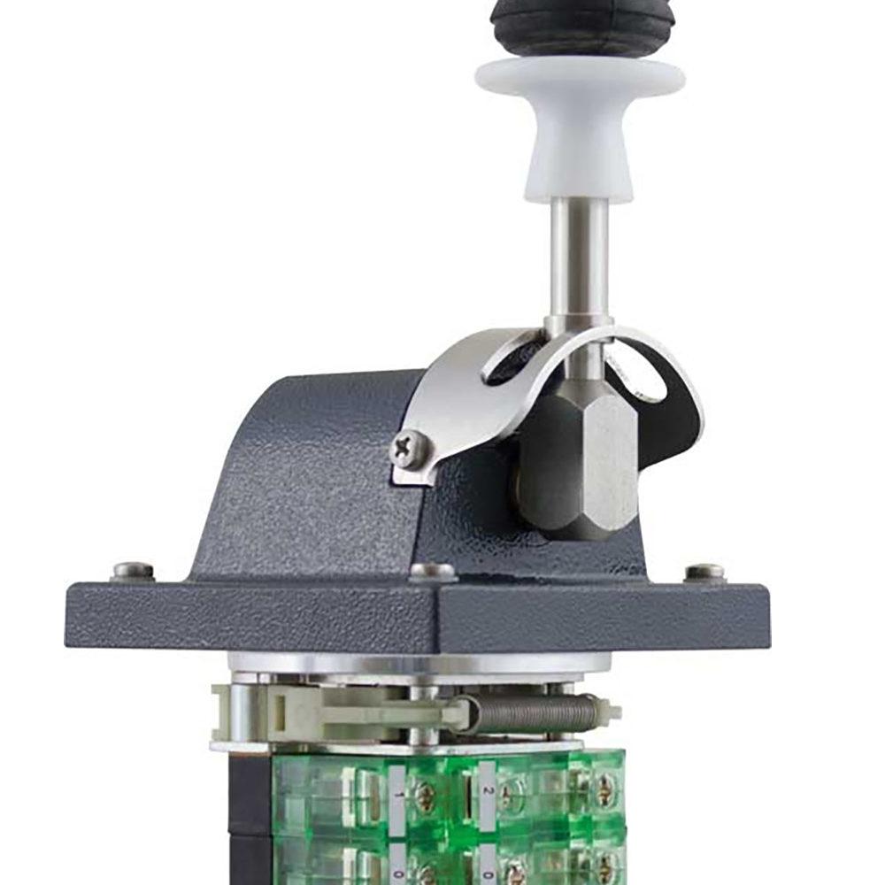 Командоконтроллер NS0-SFA