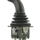 Джойстик-Командоконтроллер-NS3
