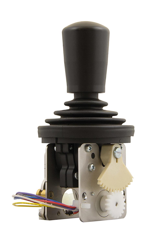 Командоконтроллер ST4
