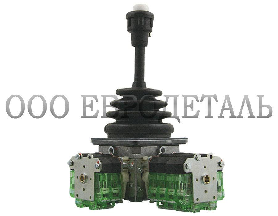 Командоконтроллер VNSO