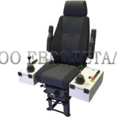 Кресло-пульт-оператора-крана-крановщика-в-сборе-с-джойстиками-QT7B-XKDF-КПО-4(ПЛ)-(5/5z-5/5z)XKDF16(0908)