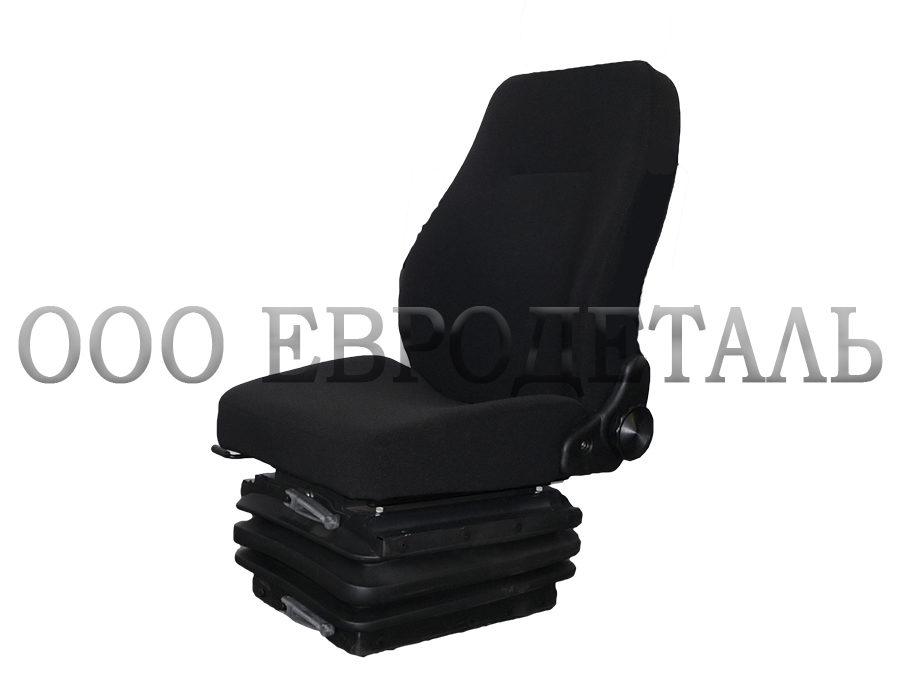 Сиденье Крановое СК-101.000.001