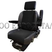 Сиденье-тракторное-кресло-крановщика-машиниста-с-подлокотниками-СК-111.210.000