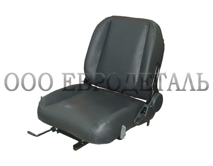 Сиденье Тракторное СТ-001-000.100
