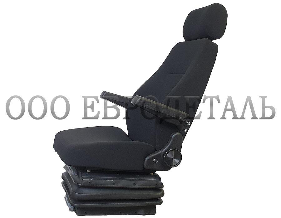 Сиденье Крановое СК-111.100.001