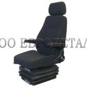 Сиденье-водителя-кресло-крановщика-машиниста-с-подлокотниками-СК-111.100.001