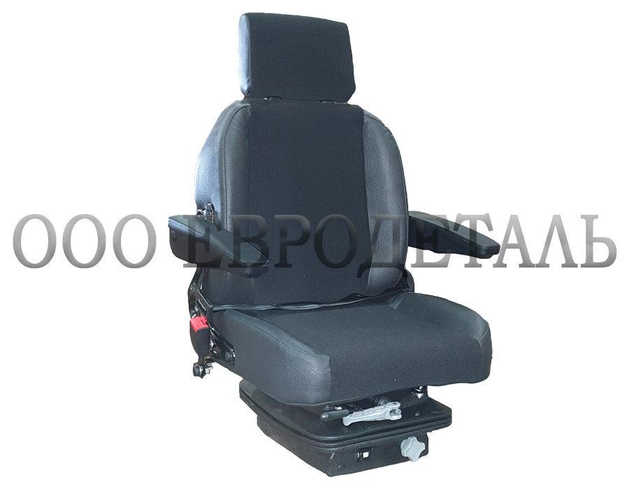 Сиденье Тракторное СТ-111.210.002-К