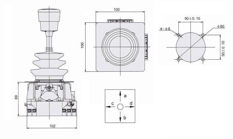 XKBA-31330-габаритно-присоединительные-размеры